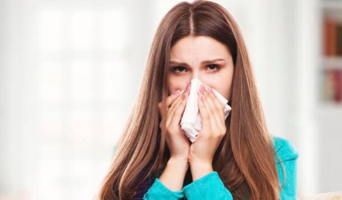 Ozono como desinfectante, algunas consideraciones.