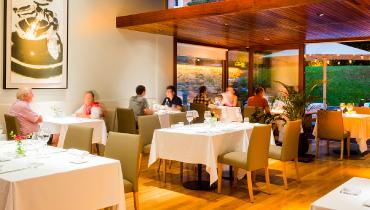 Por qué el Ozono es útil en el salón de un restaurante