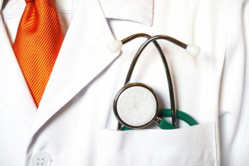 Utilización de Ozono en Centros Hospitalarios