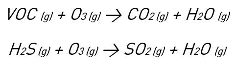 Un conjunto de letras negras en un fondo blanco Descripción generada automáticamente